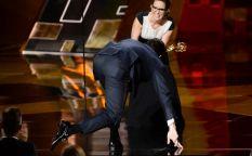 Cine en serie: Emmys 2015, cuando lo normal es la sorpresa