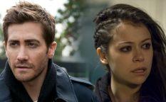 """Espresso: """"Stronger"""", Jake Gyllenhaal y Tatiana Maslany en los atentados de Boston"""