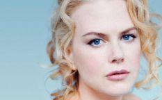 Espresso: Nicole Kidman protagoniza el regreso de Adrian Lyne