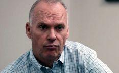 """Conexión Oscar 2016: Michael Keaton mantiene su momentum con """"Spotlight"""""""