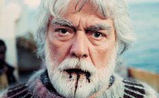 In Memoriam: Gunnar Hansen, el icónico Leatherface de