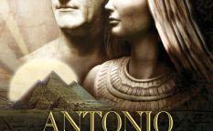 """""""Antonio y Cleopatra"""""""