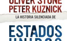 """""""La Historia silenciada de Estados Unidos"""""""