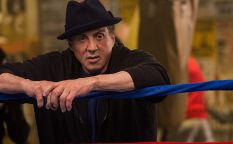 Conexión Oscar 2016: ¿Revolucionará Sylvester Stallone la categoría de mejor actor de reparto?