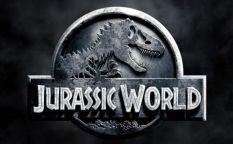 """Espresso: """"Jurassic world"""" era el inicio de una nueva trilogía"""