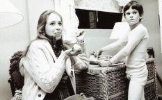 "In Memoriam: Melissa Mathison, guionista de ""E.T., el extraterrestre"""