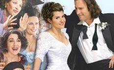 """Espresso: Trailer de """"Mi gran boda griega 2"""", más grande, más gorda y  más griega"""