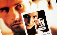 """Espresso: Remake de """"Memento"""" en ciernes"""