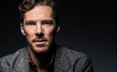 Espresso: Benedict Cumberbatch aplicará el ilusionismo frente a los nazis