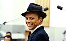 Las cinco secuencias de… Frank Sinatra