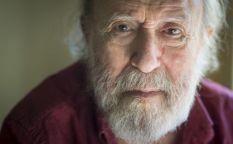 In Memoriam: Jaime Camino, la conciencia de la separición de la Guerra Civil española