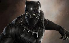 """Espresso: Ryan Coogler podría dirigir """"Black Panther"""" para Marvel"""