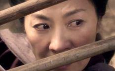 """Espresso: Trailer de la continuación de """"Tigre y dragón"""""""
