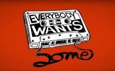 """Espresso: Trailer de """"Everybody wants some"""", la nueva película de Richard Linklater"""