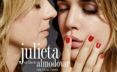 """Espresso: Teaser de """"Julieta"""", lo nuevo de Almodóvar"""