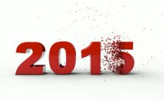 Las mejores BSO del año 2015
