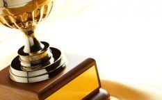 Los nominados a los Foreto 2014 y Foreto 2015