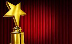 Los ganadores de los Foreto 2014 y 2015