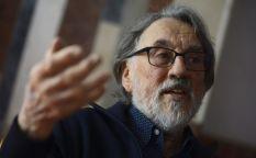 In Memoriam: Vilmos Zsigmond, fotografiando para los mejores