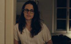 Conexión Oscar 2016: ¿Conseguirá Kristen Stewart la nominación al Oscar?