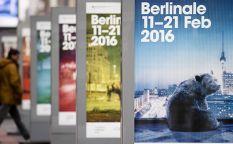 Berlín 2016: La sátira de los Coen, misticismo Jeff Nichols, despertar en la primavera árabe y la oscuridad de la ambición