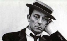 Las cinco secuencias de… Buster Keaton