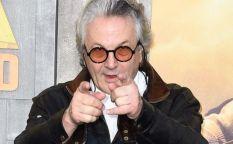 Espresso: George Miller presidirá el Jurado del Festival de Cannes 2016