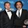 Conexión Oscar 2016: Alejandro González Iñarritu gana por segundo año consecutivo en el Gremio de Directores (DGA)