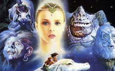 """Fantasías de cine: """"La historia interminable"""" (1984), el espíritu de aventura convertido en clásico"""