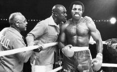 In Memoriam: Tony Burton, el entrenador de Apollo