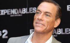 Cine en serie: Jean-Claude Van Damme en Amazon y Tom Hardy también renace para pedir venganza