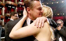 La noche de los Oscar 2016