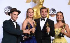 Conexión Oscar 2016: Deudas, tablas y revelaciones en las categorías interpretativas