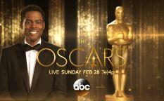Conexión Oscar 2016: Algunas preguntas abiertas de cara a la ceremonia