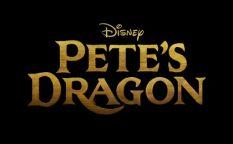 """Espresso: Teaser trailer de la nueva versión de """"Pedro y el dragón Elliot"""""""