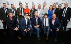 """Conexión Oscar 2016: """"Spotlight"""" triunfa en los Independent en la víspera de los Oscar"""