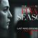 """Cine en serie: """"The good wife"""" se despide en su séptima temporada"""