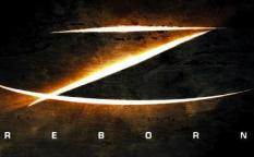 Espresso: Jonás Cuarón en el posible regreso cinematográfico del Zorro