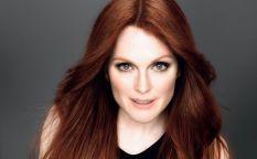 """Espresso: Julianne Moore, villana con Oscar en la secuela de """"Kingsman"""""""