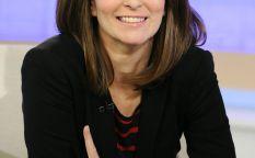 Espresso: Tina Fey firma un acuerdo con Universal