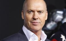 "Espresso: Michael Keaton amortiza su comeback y coprotagoniza ""American assassin"""
