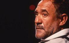 In Memoriam: Paco Algora, reivindicando al secundario patrio
