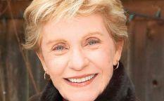 In Memoriam: Patty Duke, el milagro de Anna Sullivan