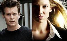 Cine en serie: David Fincher prepara