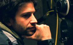 """Espresso: Bennett Miller dirigirá una nueva versión de """"Cuento de Navidad"""""""
