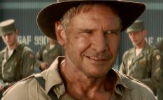 """Espresso: """"Indiana Jones 5"""" es ya una realidad"""