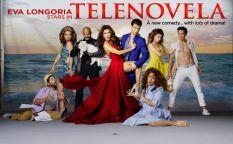 """Cine en serie: """"Telenovela"""", clichés latinos en clave de comedia"""