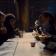 """Comer de cine: El estofado de ternera de """"Los odiosos ocho"""""""