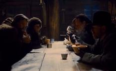 Comer de cine: El estofado de ternera de