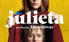 "BSO de ""Julieta"""